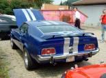 US Cars Nemecko 2005
