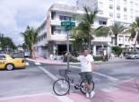 Výlet Florida