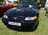 1. SK zraz Mustangov